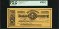 Obsoletes By State:Nevada, Winnemucca, NV - Humboldt County Warrant $87.50 Sep. 6, 1917. ...