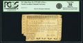 Colonial Notes:North Carolina, North Carolina May 15, 1779 $25 A free Commerce Fr. NC-186a. PCGSVery Fine 30 Apparent.. ...