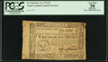 Colonial Notes:South Carolina, South Carolina December 23, 1776 $2 Fully Signed PCGS Apparent VeryFine 30.. ...