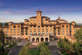 Miscellaneous, Beautiful Stay at 5-Star Broadmoor Hotel, in Colorado Springs,Colorado. Proceeds Benefit The Bryan Museum ...