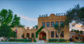 Miscellaneous, Renowned Historic Gage Hotel (Voted Best Hotel in Texas 2015 byCondé Nast Traveler). Proceeds Benefit The Bryan Museum ...
