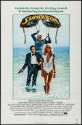 """Movie Posters:Comedy, Sunburn & Others Lot (Paramount, 1979). One Sheets (5) (27"""" X 41""""). Comedy.. ... (Total: 5 Items)"""
