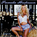 Memorabilia:Miscellaneous, Pamela Anderson 2004 Calendar with Autographed Page (John F. Turner and Company, 2003). ...