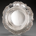Silver Holloware, American:Bowls, A Tiffany & Co. Silver Centerpiece Bowl, New York, New York,circa 1913-1914. Marks: TIFFANY & CO, 18474 MAKERS 3546,STER...