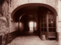 Photographs:Albumen, Eugène Atget (French, 1857-1927). Group of EightPhotographs, circa 1899-1925. Albumen, printed 1978 by ChigagoAlbumen ... (Total: 8 Items)