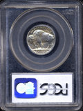 Proof Buffalo Nickels: , 1937 PR 66 PCGS. The current Coin Dealer Newsletter (...