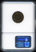 Proof Indian Cents: , 1874 PR 65 Red and Brown NGC. The current Coin Dealer ...