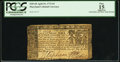 Colonial Notes:Maryland, Maryland April 10, 1774 $4 PCGS Apparent Fine 15.. ...