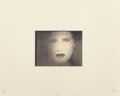 Prints:Contemporary, Robert Longo (b. 1953). Mnemonic Pictures, 1995. Thecomplete set of 24 photo-lithographs in colors on cream wovepaper,...