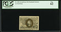 Fractional Currency:Second Issue, Fr. 1283 25¢ Second Issue PCGS New 62.. ...