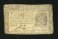 Colonial Notes:New York, New York August 13, 1776 $2 Very Fine. This is an attractivemid-grade example of this design....