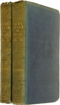 Books:Non-fiction, [Matilda Charlotte Houstoun]: Texas and the Gulf of Mexico; or Yachting in the New World....