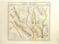 "Miscellaneous:Maps, Map: ""Partie du Mexique. Amer. Sep. No. 59.""..."
