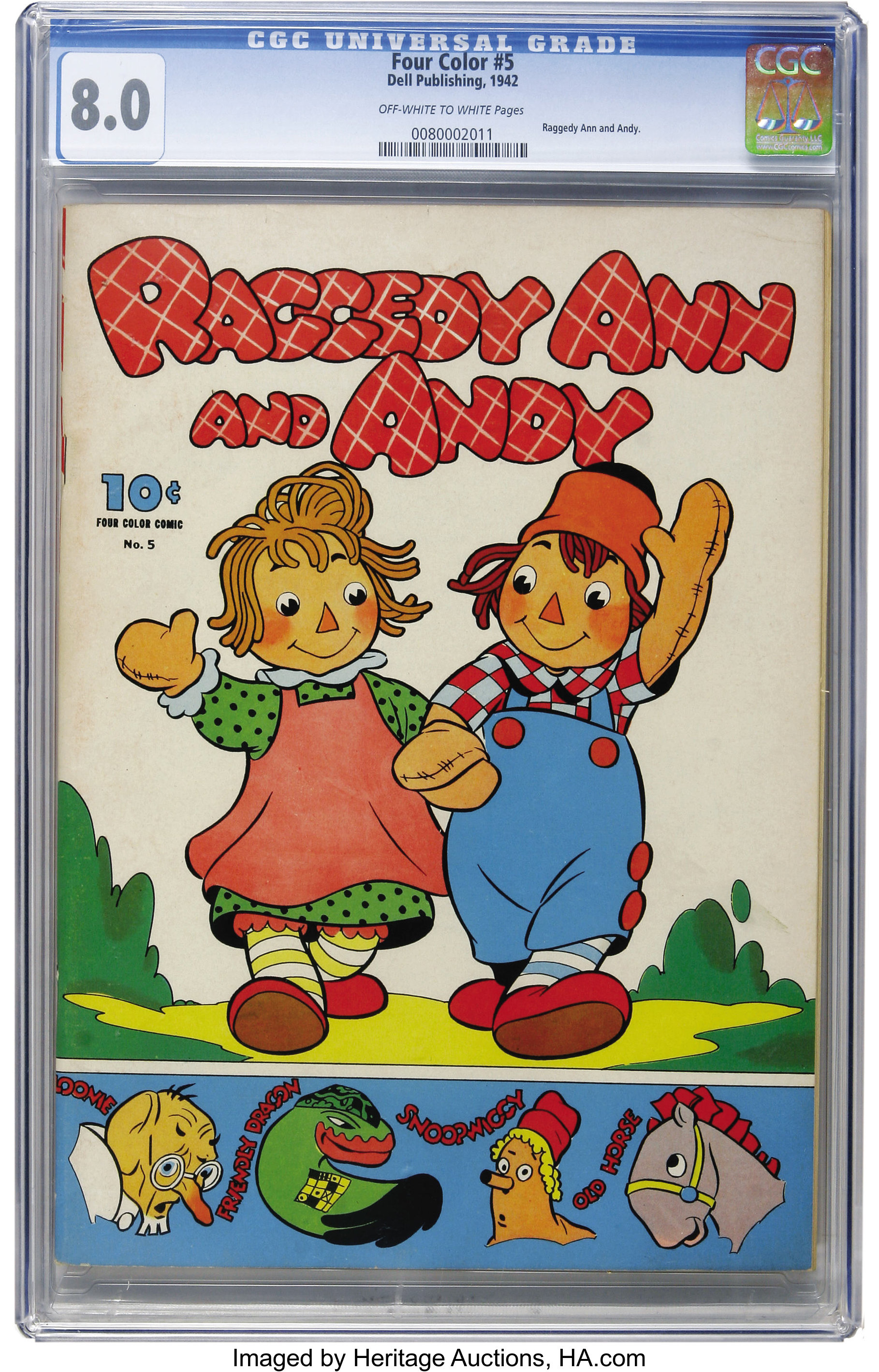 Raggedy Ann and Andy Coloring Pages | Raggedy ann and andy ... | 2838x1818