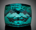 Gems:Faceted, Exceptional Gemstone: Tourmaline - 62.465 Ct.. Namibia. ...