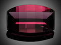 Gems:Faceted, Gemstone: Spinel - 7.90 Ct.. Sri Lanka. ...