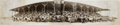Miscellaneous Collectibles:General, 1910's Indianapolis 500 Panoramic Photograph....