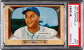 Baseball Cards:Singles (1950-1959), 1955 Bowman Roy Campanella #22 PSA Mint 9 - None Higher....