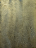 Paintings, A Preston Pannek Acrylic on Canvas Painting: Wet Gala #1, 21st Century. 36 x 48 inches (91.4 x 121.9 cm) (overal...