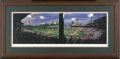 Baseball Collectibles:Others, Andy Jurinko Fenway Park and Shea Stadium Lithographs. Each ofthese prints by the esteemed sports artist Andy Jurinko focu...