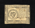 Colonial Notes:Continental Congress Issues, Continental Currency May 10, 1775 $8 Choice New. A very wellprinted piece of currency from this first scarcer emission that...
