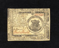 Colonial Notes:Continental Congress Issues, Continental Currency November 29, 1775 $1 Extremely Fine. A verydesirable example of this popular denomination. The top ma...