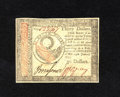 Colonial Notes:Continental Congress Issues, Continental Currency January 14, 1779 $30 Choice New. A wonderfullymargined note that has strong signatures and serial numb...