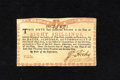 Colonial Notes:New York, New York August 2, 1775 (Water Works) 8s Choice New. This is alovely example of this popular colored Waterworks issue that ...