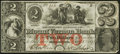 Obsoletes By State:Rhode Island, Providence, RI- Mount Vernon Bank $2 Jan. 1, 1857. ...
