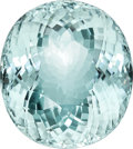 Estate Jewelry:Unmounted Gemstones, Unmounted Paraiba Tourmaline. ...