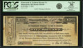 Obsoletes By State:Minnesota, Minneapolis, MN - Minneapolis & Northern Elevator Co. $5 Sep.1, 1893 Hewitt I320-D5, Shafer-Sheehan MN-150-5. Remainder. PCGS...