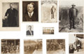 Photography:Official Photos, Theodore Roosevelt: A Collection of Original Photographs....