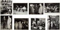 Photography:Official Photos, Harry S Truman: An Exceptional Collection of Thirty-two OriginalGlossy Photos....