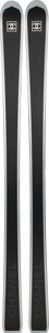 "Luxury Accessories:Home, Chanel Limited Edition Black Carbon Fiber Skis. PristineCondition. 4.5"" Width x 64"" Length. ..."