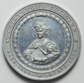 United States, United States: Republic World's Columbian Exposition Medal 1892UNC,...