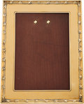 Estate Jewelry:Other, Gold Frame, Tiffany & Co.. ...