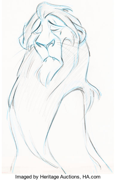 Disney Sketches Lion King Chelss Chapman 159 likes · 176 talking about this. chelss chapman blogger