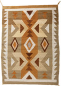 Other, A Navajo Regional Rug...