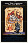 """Movie Posters:Fantasy, The Dark Crystal & Others Lot (Universal, 1982). One Sheets(12) (27"""" X 41"""") Flat Folded. Fantasy.. ... (Total: 12 Items)"""