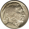 Buffalo Nickels: , 1925-S 5C MS63 NGC. Another of the mintmarked issues in the 1920sthat is plagued by poor striking quality. Although by no ...