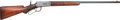 Long Guns:Lever Action, Winchester Model 1894 Deluxe Lever Action Rifle....