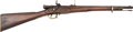 Long Guns:Muzzle loading, Tower 1862 Percussion Rifle....