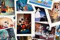 Animation Art:Poster, Walt Disney Reference Photos for Dye Transfer Prints Group of 11(Walt Disney, c. 1950s).... (Total: 11 Items)