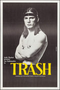 "Movie Posters:Exploitation, Trash (Cinema 5, 1970). One Sheet (27"" X 41""). Exploitation.. ..."