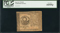 Colonial Notes:Continental Congress Issues, Continental Currency September 26, 1778 $30 PCGS Very Fine 35PPQ.....
