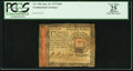 Colonial Notes:Continental Congress Issues, Continental Currency January 14, 1779 $65 PCGS Apparent Very Fine25.. ...