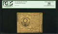 Colonial Notes:Continental Congress Issues, Continental Currency May 10, 1775 $30 PCGS Apparent Choice AboutNew 58.. ...