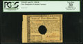Colonial Notes:New Hampshire, New Hampshire April 29, 1780 $8 PCGS Apparent Very Fine 30.. ...