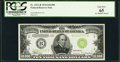 Small Size:Federal Reserve Notes, Fr. 2231-B $10,000 1934 Federal Reserve Note. PCGS Gem New 65.. ...