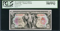 Canadian Currency: , Toronto, ON- Canadian Bank of Commerce $5 Jan. 2, 1935 Ch. #75-18-02.. ...